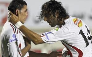 Video,Mido,joins,Zamalek,ahmed hossam