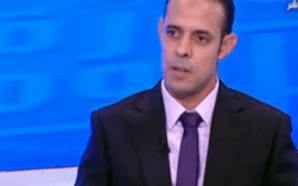 Al Nahar TV, Al Ahly ,African Champions League,Esperance,Cairo