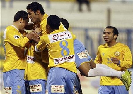 Ismaily-4-0-Bani-Suef