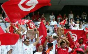 esperance-tunisie-supporters