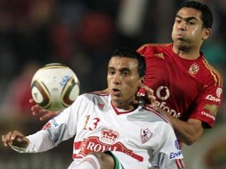 al-ahly-vs-zamalek-cairo-derby-2012