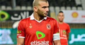 Emad Meteb Goal