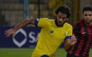 Dakhlia beat Ismaily SC