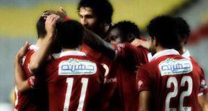 Al Ahly Derby 225