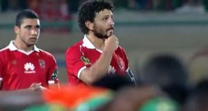 Ghaly-rabia