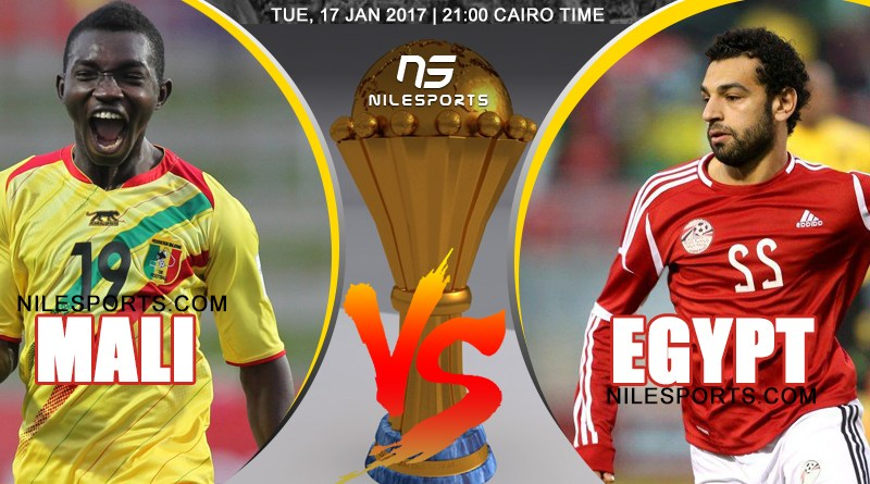 Live mali v egypt africa cup of nations can2017 sciox Choice Image