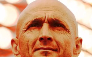 Luciano Spalletti quits AS Roma
