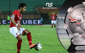 LIVE: Talae El-Geish v Al Ahly | Egyptian League |…