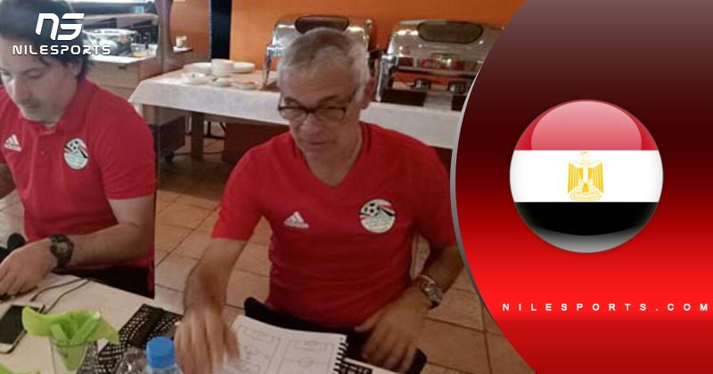 Hector Cuper