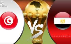 Tunisia v Egypt | Match Preview | 2019 AFCON Qualifiers