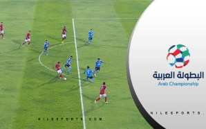 Jordan's Faisaly shock Al Ahly in Cairo | Arab Championship