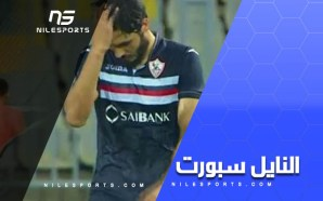 Zamalek bleed more points in the Egyptian League against ENNPI
