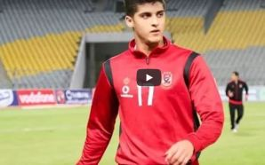 Al Ahly 1-1 Talae El-Geish | Match Video Review |…