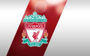 Liverpool Hailed as Best English Team in Champions League