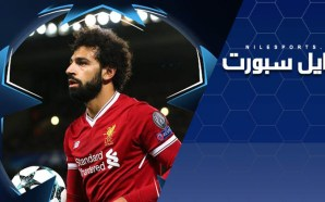 Salah beats Messi and Ronaldo to Champions League award |…