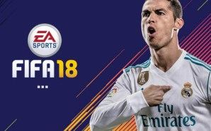 EA Sports: FIFA 18 is the last Annual Release of…