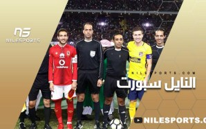 Al Ahly lose 3-2 to Atletico Madrid | friendly match…