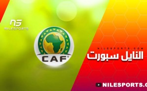 LIVE: THE DRAW OF THE GROUP PHASE OF THE CAF…