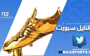 Who's Going to Finish with the Golden Boot in the…