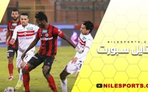 Zamalek bounce back with a 2-1 win over Dakhleya |…