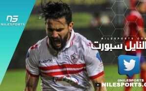 MATCH REVIEW: Zamalek 4-1 Ragaa | Egyptian League | VIDEO