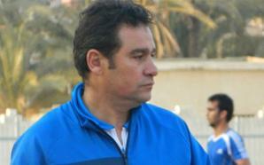 LIVE: Zamalek v Smouha | Egypt Cup 2018 | LIVE…