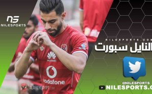 LIVE: AL Ahly v Masry | Egyptian League