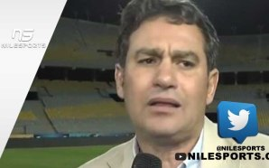 Zamalek defeat Ismaily 4-1 & reach Egypt Cup final |…