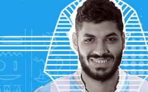 Pyramids FC signs Ali Gabr from Zamalek SC