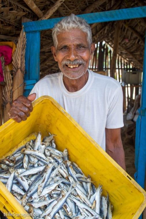 Photo Gallery: Best of Sri Lanka for UMCOR 2013