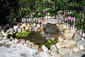 water features 026