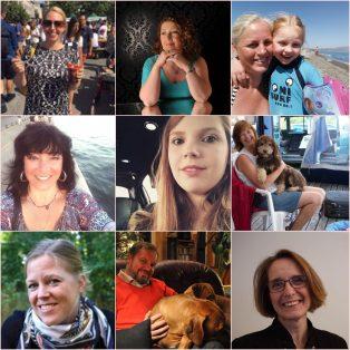 collage-deltagare