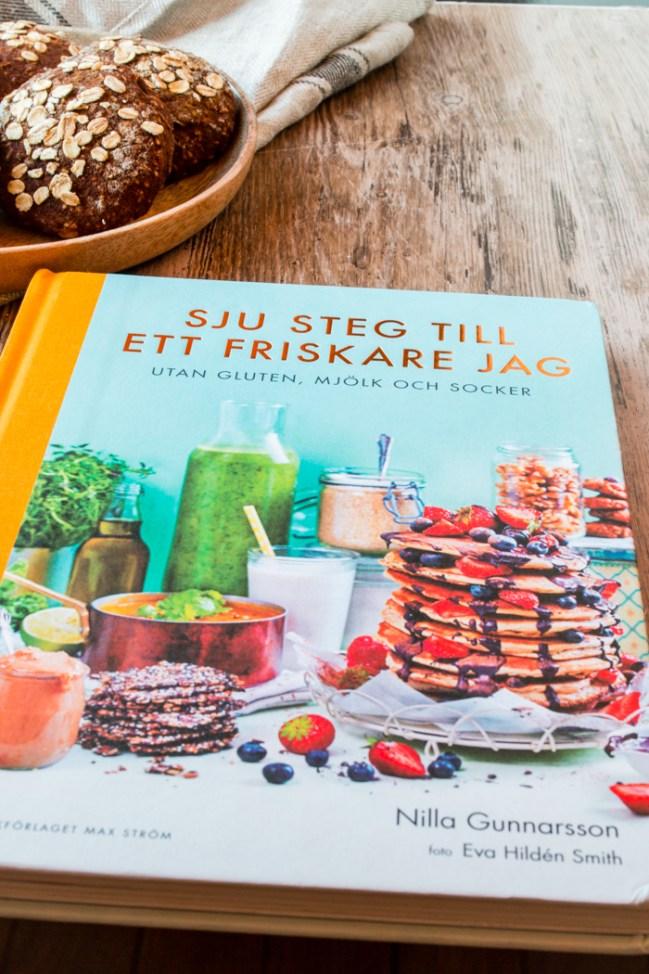 glutenfria-frukostfrallor-julklappstips-0579