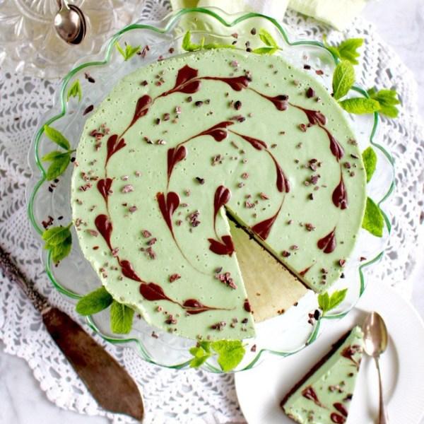raw-cheesecake.jpg