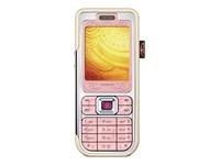 Nye tider – ny telefon