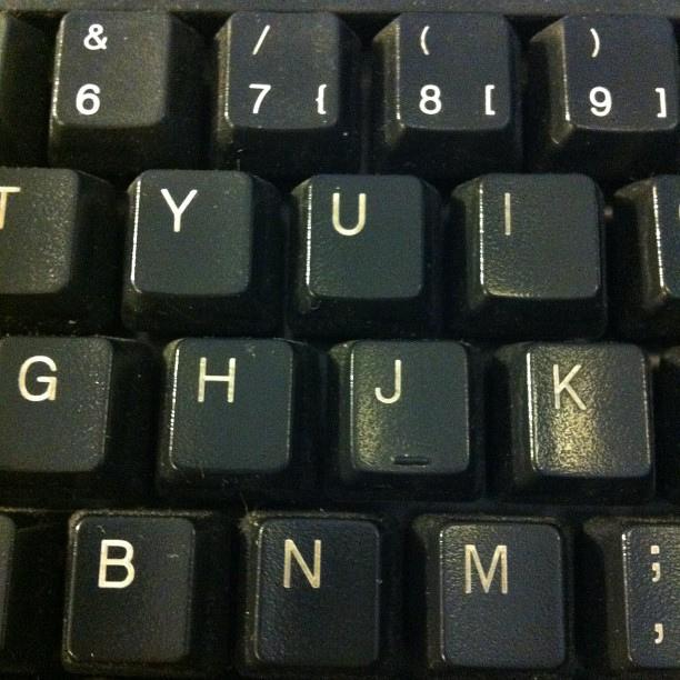 At fikse sin gamle computer – eller købe en ny