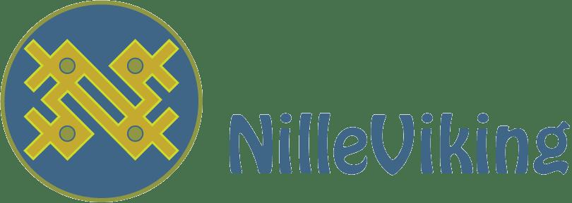 nilleviking