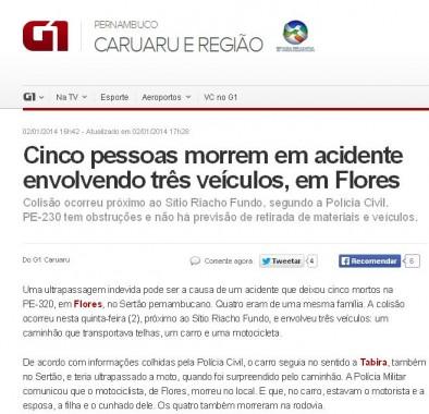 acidente_G1