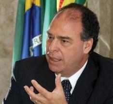 Fernando-Bezerra-MI