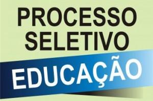 Processo-Seletivo-Educacao1