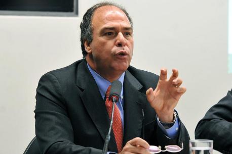 Fernando-Bezerra-Coelho