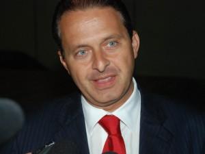 eduarco-campos_governador_pernambuco_bahia_secom_bocaonews