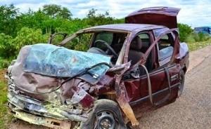 acidente em sertania propgresso
