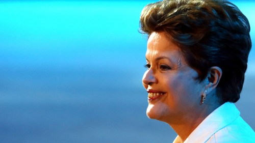 dilma-forbes