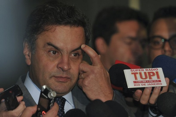 Aécio-Neves
