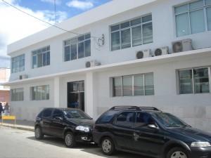 Prefeitura_de_Serra_Talhada