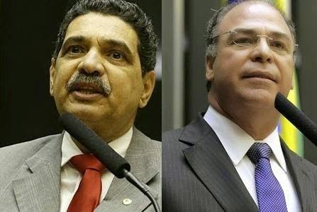 joao_paulo-bezerra_coelho