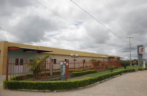 15.Hospital-Regional-Emília-Câmara-Afogados-da-Ingazeira1