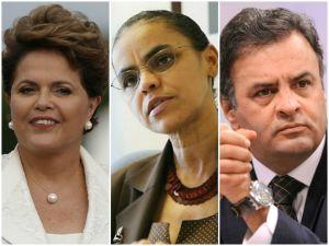candidatos_president