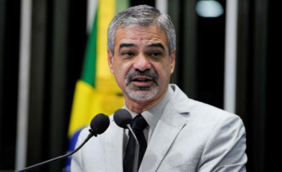 Humberto-Costa-Agência-Senado1